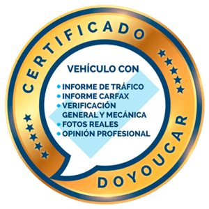 SELLO-CERTIFICADO-DOYUCAR-